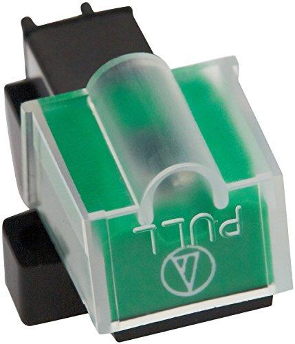 Audio Technica AT-95E AT95E Dual Magnet Phono Cartridge