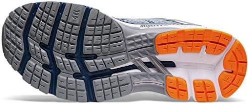 ASICS Men's Gel-Kayano 26 Running Shoes 7