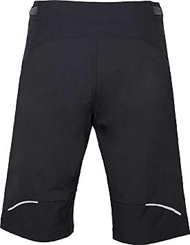 Macpac Stretch Mountain Bike Shorts Mens Macpac Ltd