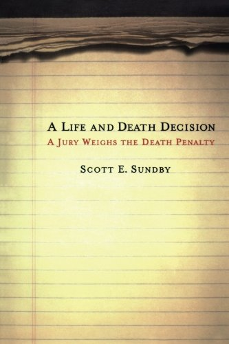 aristotle s views on death penalty This chapter examines the views of death by ancient greek philosophers  including aristotle, socrates, and plato it suggests that aristotle offered no  cheerful.