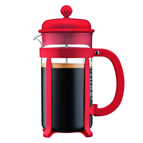 Amazon.com: Bodum Java French Coffee Press Cup: Kitchen & Dining