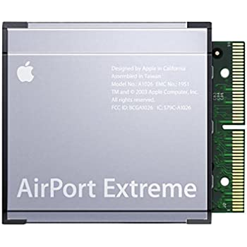 Amazon Com Apple Airport Express Mb321ll A Electronics