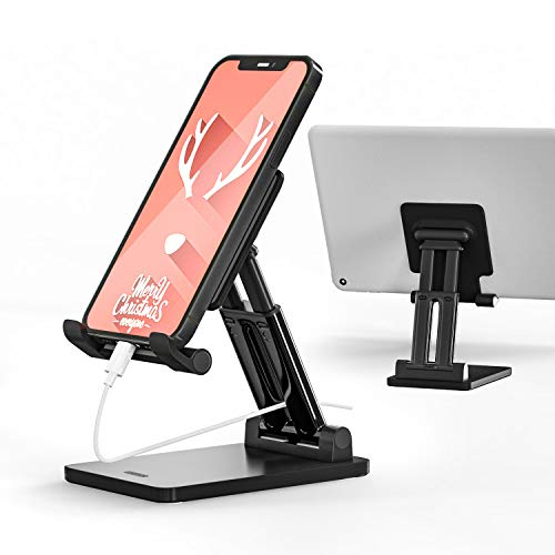 Great Phone Stand