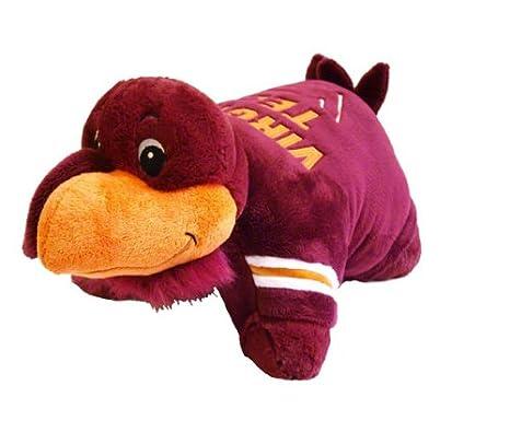 Fabrique Innovations NCAA Pillow Pet