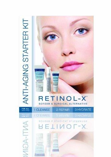 retinol x starter kit - 2