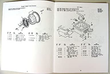 16 Hp 1974 Onan Wiring Diagram. . Wiring Diagram Hamsar Wire Harness No on