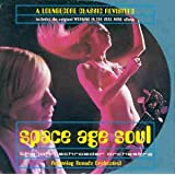 Space Age Soul