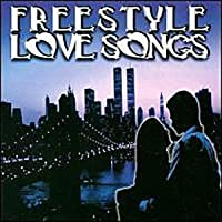 Freestyle Love Songs