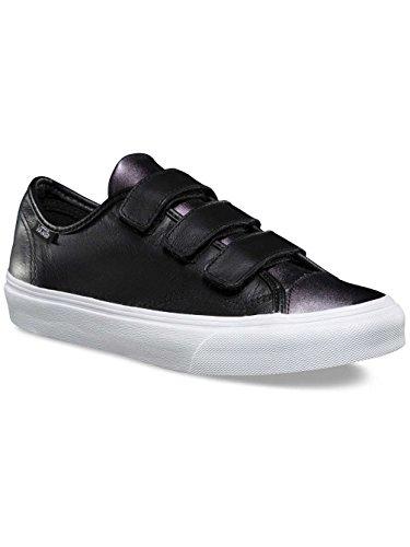 Vans Prison Issue Calzado negro