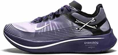 f603ac964c3e7 Shopping Purple - Stadium Goods - Crocs or Nike - Shoes - Men ...