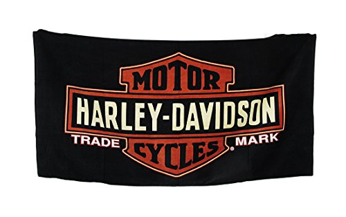 Davidson Motors - 1