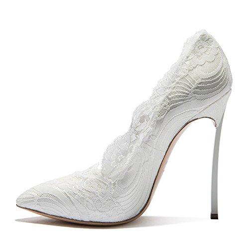 avec proposition les de lumière la de chaussures pour mariage bien de bain Singles semaine blanc gaolim chaussures de chapeau mariage féminins la blancs chaussures de dPnqzX