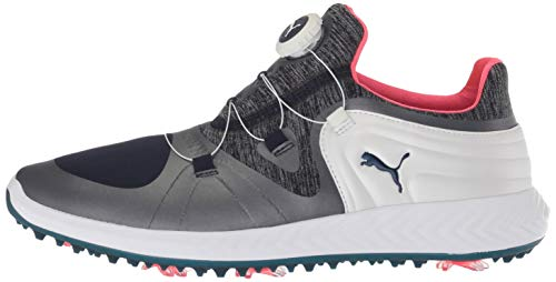 Pictures of PUMA Women's Ignite Blaze Sport Disc Golf Shoe 190585 5