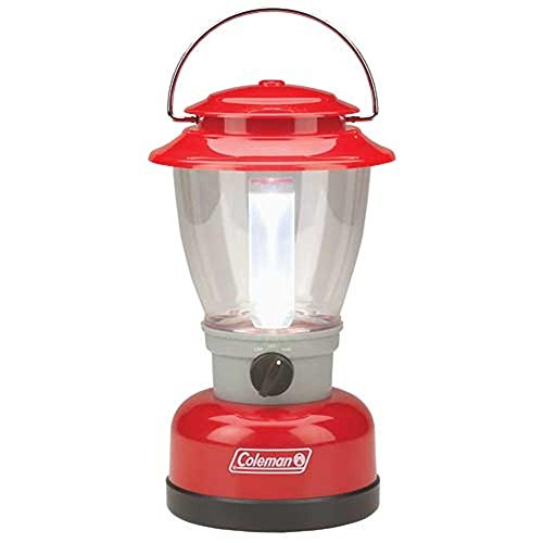 Coleman CPX 6 Classic XL LED Lantern - Classic Led Lantern Shopping Results
