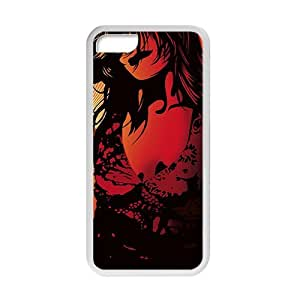 diy phone caseWEIWEI Drink brand Coca Cola sexy woman fashion cell phone case for ipod touch 4diy phone case