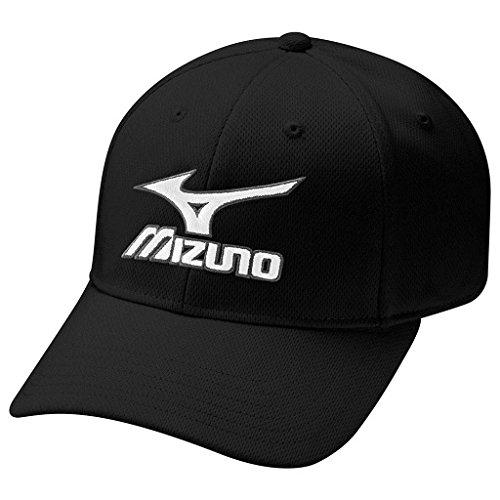 Mizuno Tour Hat - 3