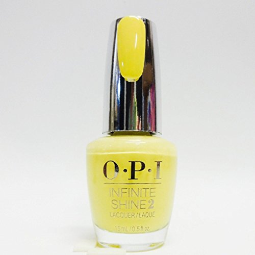 1 Pc Nails Polish Authentic Hard Skin Remover Natural Magnificent Popular Volume 0.5oz or 15ml Type Bee Mine Forever (Collection Barcelona Spice)