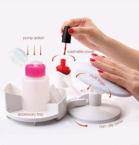 Buy nail manicure