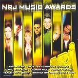 NRJ music awards [Import anglais]