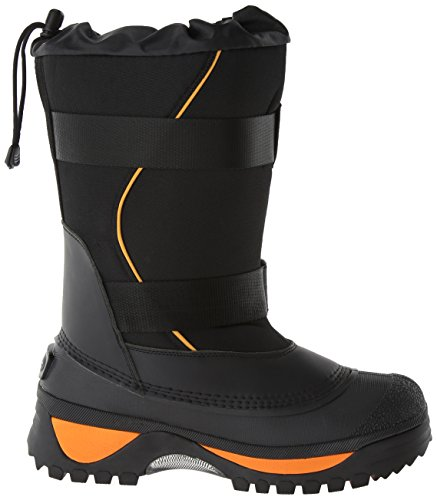 Boots Gold Wolf Snow Men's Baffin Black Expedition qxAwnt7YC