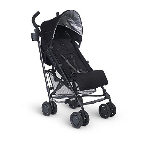 Babyearth Umbrella Stroller - 6