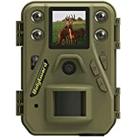 ScoutGuard SG520 Trail Camera