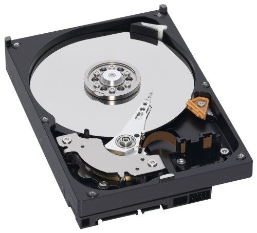 WD Blue Desktop 500GB SATA 3.0 GB/s 7200 RPM 16MB cache 3.5-Inch Internal Desktop Hard Drive Retail Kit by Western Digital (Image #5)