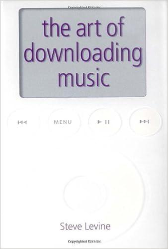 Mixers | Free ebooks download sites uk!