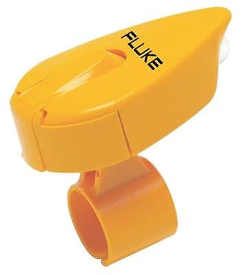Fluke L200 Probe Light