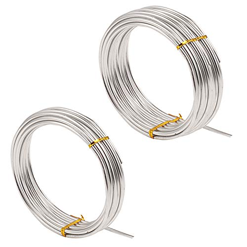 Modeling Wire & Armatures