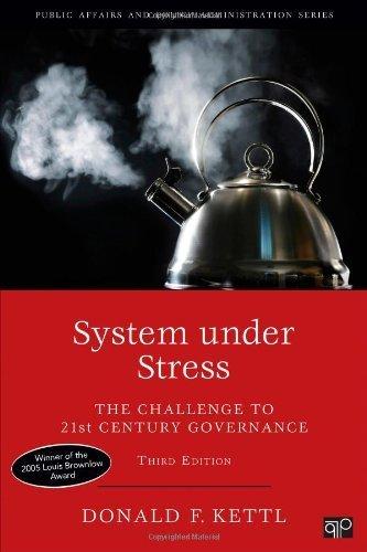 kettl system under stress - 5