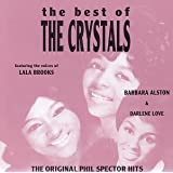 Best Of The Crystals