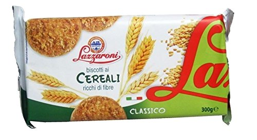 lazzaroni-cereal-cookies-with-fiber-1058-oz-pack-of-1