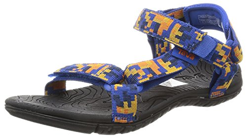 teva-boys-hurricane-3-sandal-digital-camo-orange-blue-3-m-us-little-kid