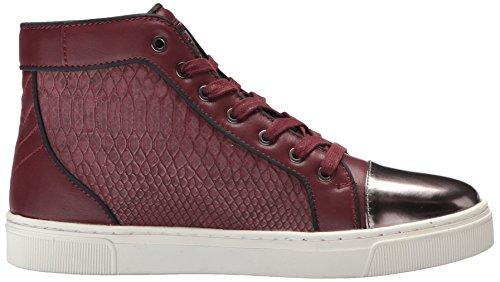Indovina La Sneaker Da Uomo In Rosso