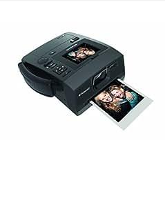 Polaroid Instant Digital Camera Z340
