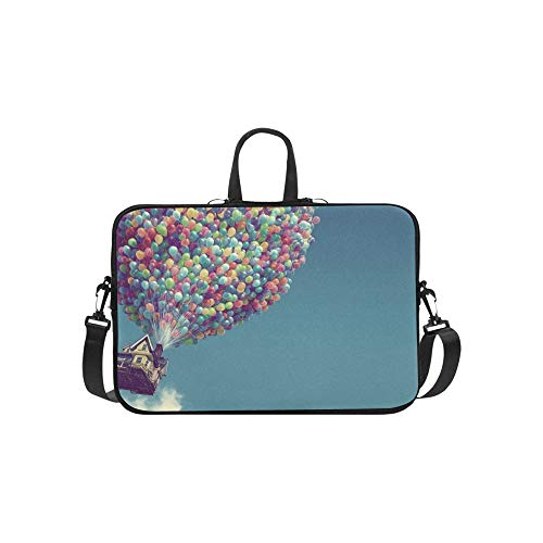 A Great Collection of Full Hd Wallpapers Free Down Pattern Briefcase Laptop Bag Messenger Shoulder Work Bag Crossbody Handbag for Business Travelling