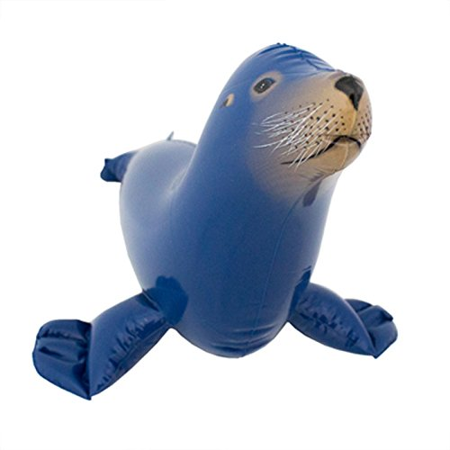 - Jet Creations Seal Inflatable 20