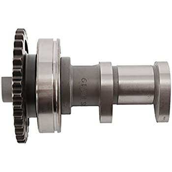 Hot Cams 5046-1E Stage 1 Exhaust Camshaft
