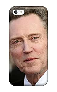 Forever Collectibles Christopher Walken Hard Snap-on Iphone 6 4.7 Case