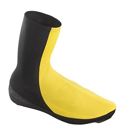 宅配 MAVIC(マヴィック) CXR Ult Shoe Shoe Cover L37089800M YELLOW MAVIC B00NQCOL36/BLACK L37089800M イエロー/ブラック M B00NQCOL36, 松ちゃん堂:a0a73c97 --- arianechie.dominiotemporario.com