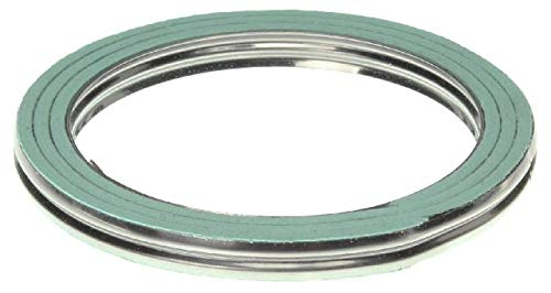Parts Panther OE Replacement for 1991-1997 Toyota Previa Exhaust Pipe Flange Gasket - Toyota Pipe Exhaust Previa