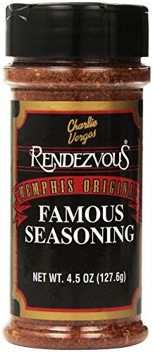 Charlie-Vergos-Rendezvous-Famous-Memphis-Barbecue-Dry-Rub-Seasoning-45-oz