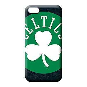 iphone 4 4s Classic shell Plastic For phone Protector Cases phone covers boston celtics nba basketball