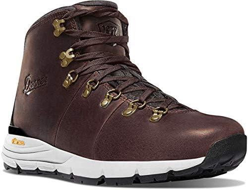Danner Men s Mountain 600 4.5 Hiking Boot