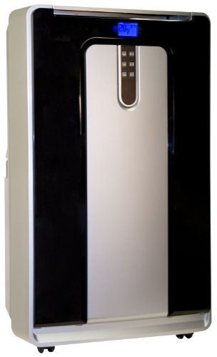 Haier CPN12XH9 12K Portable Air Conditioner