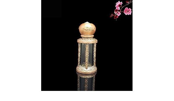 Botella de Perfume 23 ml Botella de Color del Tatuaje Botella de ...