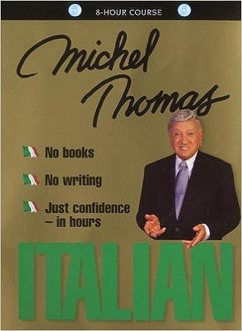 Read e-book total italian foundation course: learn italian with the m….
