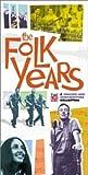 Folk Years