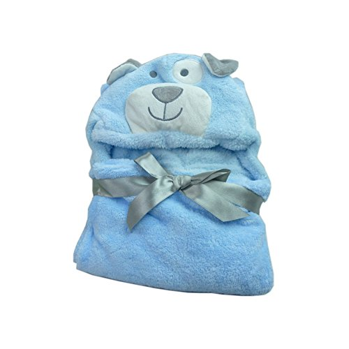 feicuan-baby-hooded-towels-bathrobes-fleece-blanket-girls-animal-pattern-wrap-sleepwear-0-7-years-ol